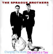 the_sprague_brothers_changing_the_world_1_chick_at_a_time.jpg
