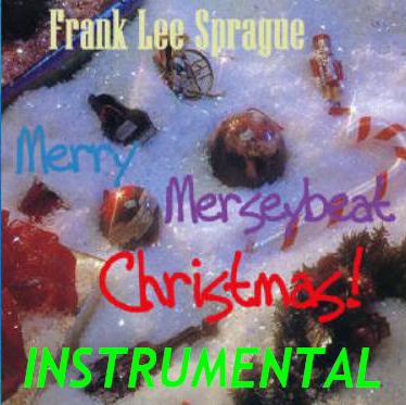 mmbc_instrumental_front_cover.jpg